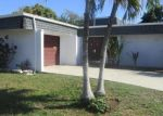 Foreclosed Home in Fort Lauderdale 33319 S BAYBERRY LN - Property ID: 4350287695