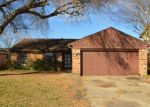 Foreclosed Home in La Porte 77571 SUGAR CREEK DR - Property ID: 4350363457