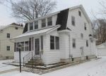 Foreclosed Home in Jackson 49203 7TH ST - Property ID: 4350377919