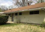 Foreclosed Home in Cincinnati 45231 DESOTO DR - Property ID: 4350388874