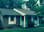 Foreclosed Home in Russell 41169 BELHAVEN DR - Property ID: 4350398497