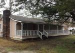 Foreclosed Home in Grady 36036 STATE HIGHWAY 94 - Property ID: 4350401567