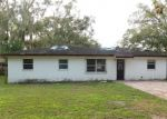 Foreclosed Home in Plant City 33563 N CRYSTAL TER - Property ID: 4350424329