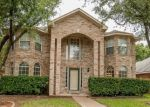 Foreclosed Home in Cedar Hill 75104 STRAUS RD - Property ID: 4350499225