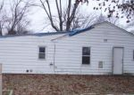 Foreclosed Home in Vermilion 44089 FREDERICK DR - Property ID: 4350531196