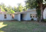 Foreclosed Home in Tampa 33614 N CHURCH AVE - Property ID: 4350622747