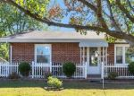 Foreclosed Home in Saint Louis 63125 LAMBETH LN - Property ID: 4350647263