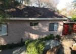 Foreclosed Home in Escondido 92025 E 5TH AVE - Property ID: 4350682302