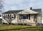 Foreclosed Home in Troy 45373 FLEET RD - Property ID: 4350691505