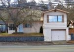 Foreclosed Home in Klamath Falls 97601 RIVERSIDE DR - Property ID: 4350724343