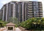 Foreclosed Home in Miami 33131 BRICKELL KEY DR - Property ID: 4350760706