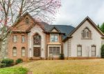 Foreclosed Home in Roswell 30076 SENTINAE CHASE DR - Property ID: 4350762449
