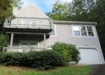Foreclosed Home in Stafford 22554 AQUIA DR - Property ID: 4350770778