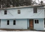 Foreclosed Home in Athol 01331 BROOKSIDE RD - Property ID: 4350784349