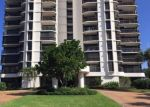 Foreclosed Home in West Palm Beach 33404 N OCEAN DR - Property ID: 4350792225