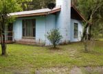 Foreclosed Home in Brooker 32622 NW 214TH LN - Property ID: 4350822908