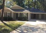 Foreclosed Home in Helena 35080 BRAELINN PKWY N - Property ID: 4350871962