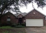 Foreclosed Home in Katy 77450 OVERTON PARK DR - Property ID: 4350876776