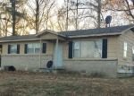 Foreclosed Home in Gates 38037 NANCE ST - Property ID: 4350879390