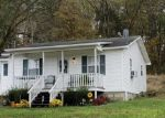 Foreclosed Home in Pulaski 38478 DONAHUE RD - Property ID: 4350973558