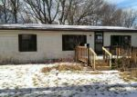 Foreclosed Home in Bonduel 54107 S 1ST ST - Property ID: 4350977949