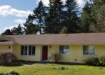 Foreclosed Home in Port Orchard 98367 SE VIEW PL N - Property ID: 4351003334