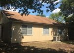 Foreclosed Home in San Antonio 78250 BRANDYRIDGE - Property ID: 4351007275