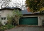 Foreclosed Home in Lake Lure 28746 JUNE CT - Property ID: 4351042764