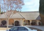 Foreclosed Home in Irvine 92620 SOLITAIRE WAY - Property ID: 4351209631