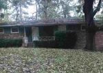Foreclosed Home in Fairfield 35064 BEACON DR - Property ID: 4351301157