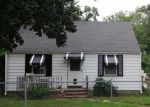 Foreclosed Home in Indian Orchard 01151 MIDWAY ST - Property ID: 4351317364