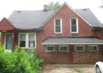 Foreclosed Home in Willoughby 44094 NINADELL AVE - Property ID: 4351343202