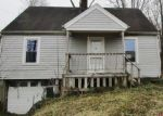 Foreclosed Home in Batavia 45103 SHAYLER RD - Property ID: 4351370805
