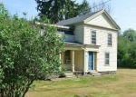 Foreclosed Home in Garrattsville 13342 STATE HIGHWAY 51 - Property ID: 4351381303