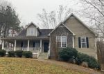 Foreclosed Home in Hiram 30141 BARRINGTON DR - Property ID: 4351399261