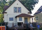 Foreclosed Home in Cleveland 44102 W 88TH ST - Property ID: 4351408915