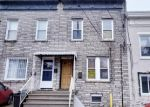 Foreclosed Home in North Bergen 07047 79TH ST - Property ID: 4351475923