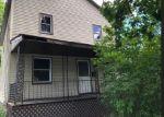 Foreclosed Home in Auburn 13021 GARROW ST - Property ID: 4351524530