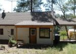 Foreclosed Home in Lakeside 85929 SHORELINE DR - Property ID: 4351558249