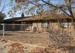 Foreclosed Home in Lancaster 93535 NEWMONT AVE - Property ID: 4351588473