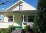 Foreclosed Home in Parkersburg 26101 18TH ST - Property ID: 4351649348
