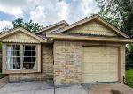 Foreclosed Home in Katy 77449 GREENWADE CIR - Property ID: 4351650217