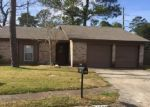 Foreclosed Home in Spring 77373 GLENDOWER DR - Property ID: 4351701916