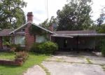 Foreclosed Home in Olanta 29114 E MOORE ST - Property ID: 4351738250