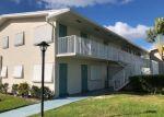 Foreclosed Home in Boynton Beach 33435 HORIZONS W - Property ID: 4351789956