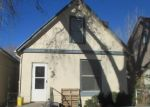 Foreclosed Home in Florence 81226 E 4TH ST - Property ID: 4351794765