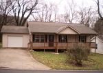 Foreclosed Home in Knoxville 37909 LONAS DR - Property ID: 4351796508