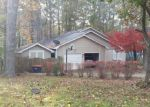 Foreclosed Home in Woodstock 30188 OLDE MILL TRCE - Property ID: 4351833748