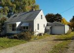 Foreclosed Home in Erie 16510 SALTSMAN RD - Property ID: 4351850372