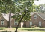 Foreclosed Home in Lizella 31052 KNOXVILLE RD - Property ID: 4351905567